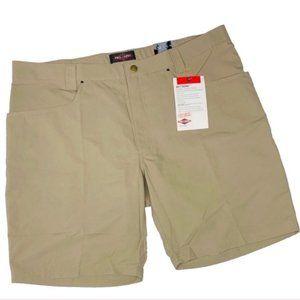 Tru-Spec 24-7 Size 42 Eclipse Tactical Shorts